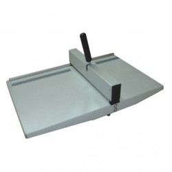 Hendidora manual 460 mm.
